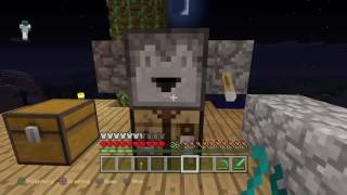 How To Duplicate ANY ITEM in Minecraft! BEST Chest Duplication Glitch!