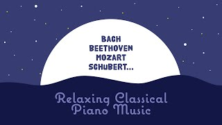 Classical music for babies HD Mp4 Download Videos - MobVidz