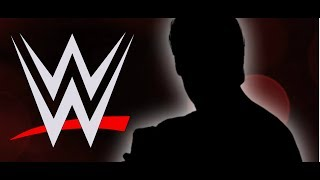 HUGE WWE 2017 STAR BEING FIRED FROM THE COMPANY DUE TO MAJOR INCIDENT