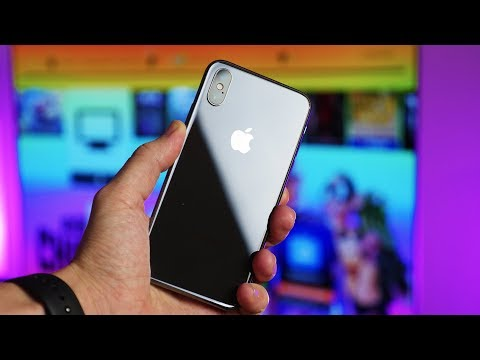 15 iPhone X Essential Gestures You Have to Know! Tips & Tricks!