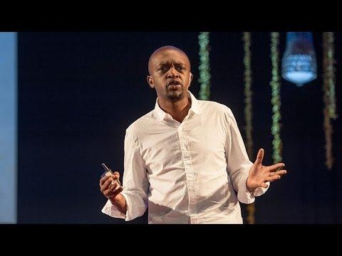 Tendekayi Katsiga: A solar-powered solution for the hearing impaired