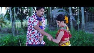 Meyeti Ekhon Kothay Jabe Video Clip | Shah Riaz | Jolly | Jaaz Multimedia