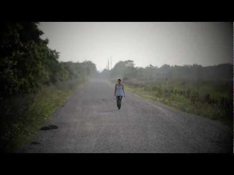 Gunpowder And Lead Music Video