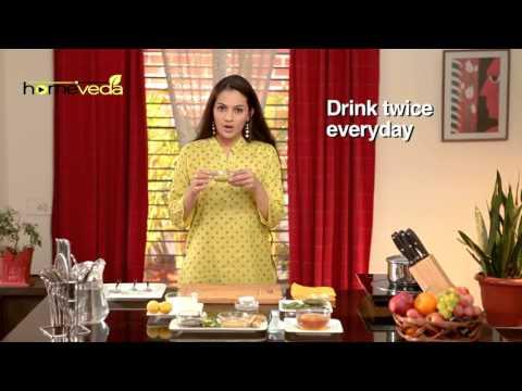 Morning Sickness  Natural Ayurvedic Home Remedies