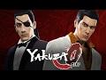 Download  Yakuza 0 (dunkview) MP3,3GP,MP4