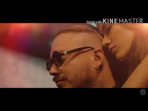 Xxx Mp4 Gucci Gand Remix Lil Pump X Bad Bunny X JBalvin X Ozuna 3gp Sex