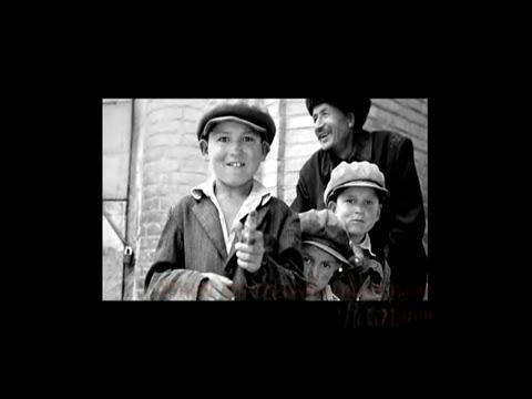 4Yüz / Masum Değiliz  / Uzay Heparı Sonsuza (Official Video)