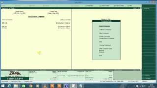 Use single licence software in Multiple System, Remote desktop