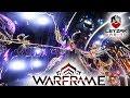 Dread VS Daikyu Comparison The Title Match Warframe Gameplay