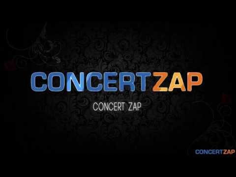 Get Concert Tickets