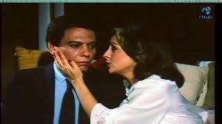 فيلم - زوج تحت الطلب  -   ( Zoog Taht El Talab ( Movie