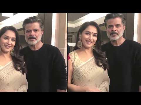 Xxx Mp4 Madhuri Dixit Share Total Dhamaal Pics बॉलीवुड की नई खबर २०१९ Bollywood Gossips 2019 3gp Sex