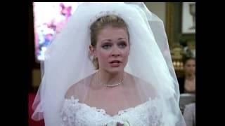 Download Sabrina - No Marriage Is Perfect (Season 6 Ep. 14) Video