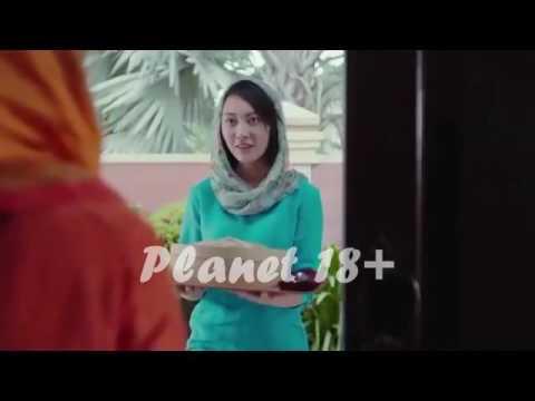 chinese biryani in PAKISTAN..