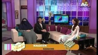 Dr.Farhat Hashmi