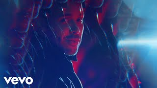 Prince Royce - El Clavo (Official Video)