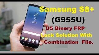 Solution convert SM-G950U Global SM-G955U Global | Change