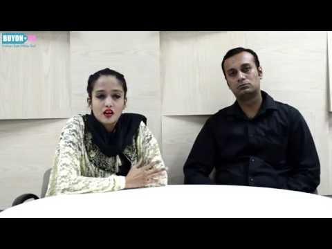 Buyon.pk Online Selling Success Story - Rifat Fatima
