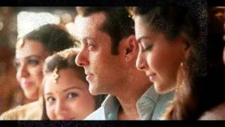 Murli Ki Taanon Si Video Song   Prem Ratan Dhan Payo   Salman Khan, Sonam Kapoor