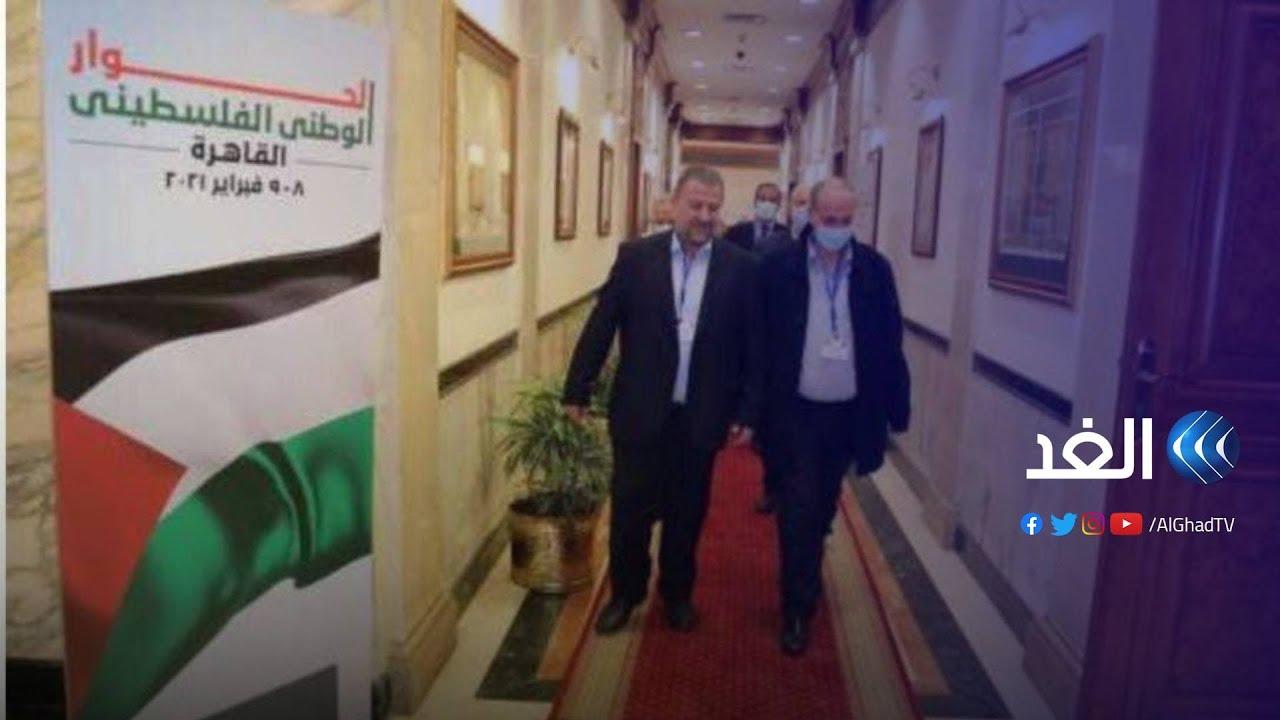 الانتخابات الفلسطينية.. مراقبون: تحديات تنتظر السلطة والسلام بات قريبا