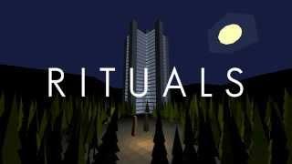 Rituals Gameplay Trailer