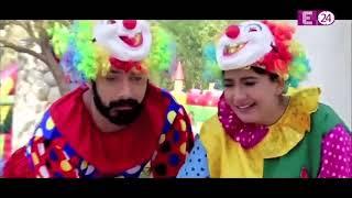Chotti Sardarni |Param के खातिर Mehar -Sarab बने indian Joker