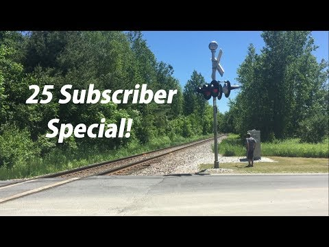 25 Subscriber Special Update! Changing name of the Channel!