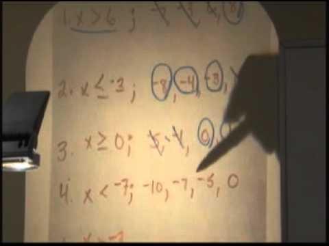 8th grade math pre algebra skill 1
