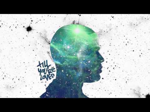 mr probz space for two lyrics