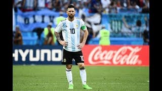 Argentina Vs Paraguay 2 2 Highlights amp All Goals LAST MATCHES