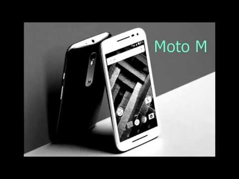 Motorola Moto M and M Plus Review and Hands on Experience