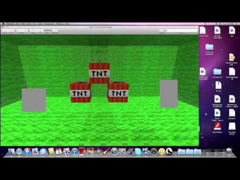 how to view your minecraft screenshots (Mac)