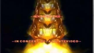 Lucas Sugo   In Live 2014   Más Allá de Tus Ojos Beyond your eyes By Mentor 2017