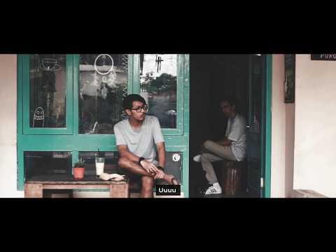 Xxx Mp4 Eńau Negara Lucu Official Video Lyric 3gp Sex