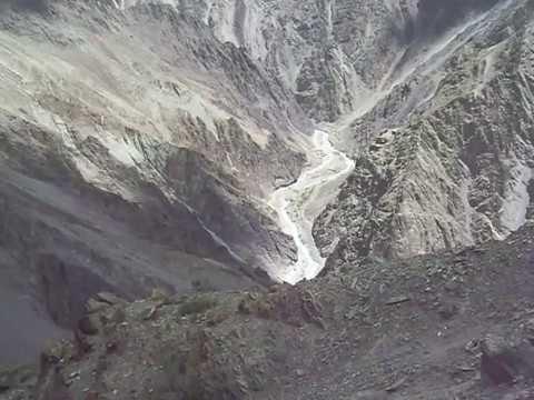 जोजीला दर्रा, लेह लद्दाख | Zojila Pass, Leh Ladakh