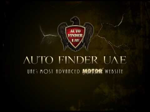 autofinderuae.com - buy & sell new or used cars & bikes, find great deals of car hire in dubai, uae