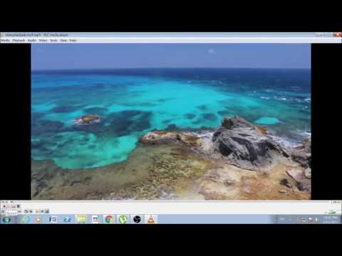 HOW TO TRIM OR CUT VIDEOS THROUGH VLC MEDIA PLAYER