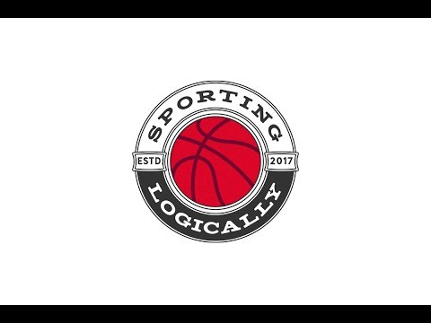 NBA Finals And Offseason Q&A | Sporting Logically Live Stream