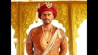 Panipat |Audience Verdict|Sanjay Dutt, Arjun Kapoor, Kriti Sanon |Ashutosh Gowariker|In Cinemas Now