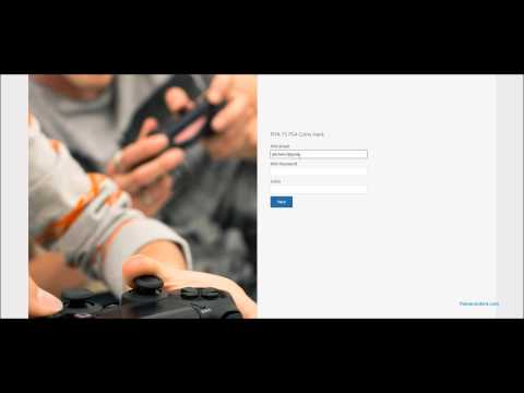FIFA 15 Ultimate Team Coins Hack PS4 PSN Only 100% Working