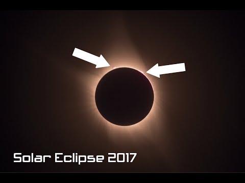 S02E16 - Solar Eclipse part 2