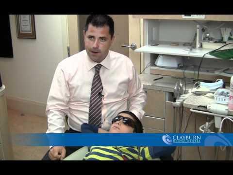 Abbotsford dentist: will the needle hurt?