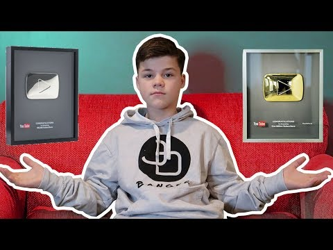 HOW TO GET FAMOUS ON YOUTUBE!