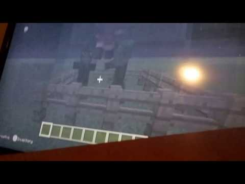 How to cure a zombie villager in mine craft wii u