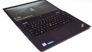 Lenovo ThinkPad X1 Yoga OLED Gen 2 - KILLER Laptop, My Daily Driver