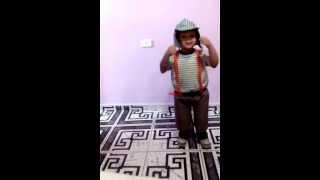 CHAVES PIRIPAQUE VIDEO TNT BAIXAR O BONDE DO DO