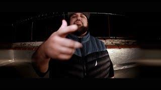 Snowgoons - Killaz Supreme ft Ghostface, Ill Bill, Aspects & Sick Jacken (FULL VIDEO) Cutz DJ Crypt
