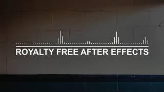 free audio visualizer Videos - 9tube tv