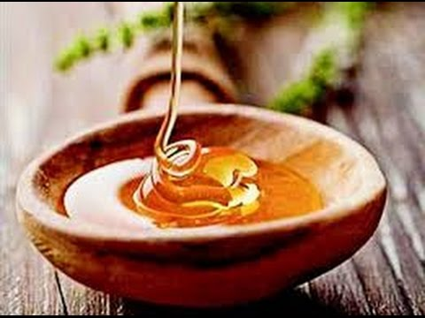 Homemade Wax sugar water lemon juice in Hindi by beauty tips