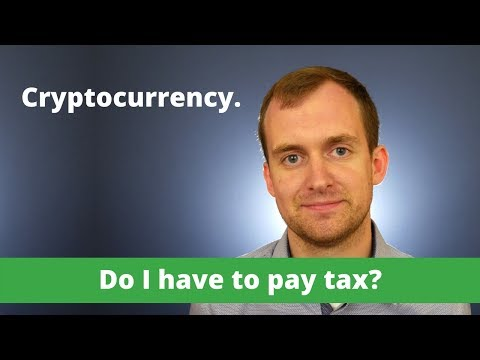 Cracking the code of cryptocurrency tax in Ireland
